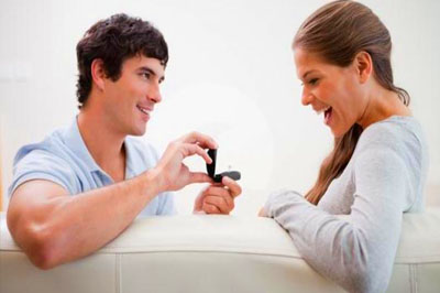 husband vashikaran remedies