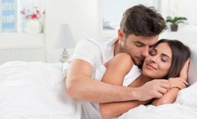vashikaran mantra to marry boyfriend