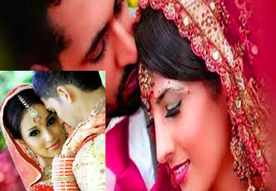 Intercast Love Marriage Problem Solution Astrologer