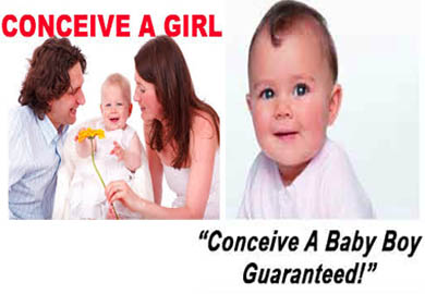 Mantra to Conceive Baby