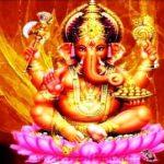 Ganesh Mantra For Lost Love Back