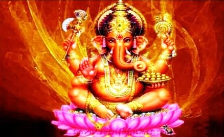Ganesh Mantra For Lost Love Back