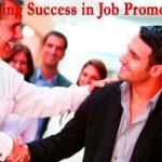 Vashikaran Mantra for Getting Success in Job Promotion
