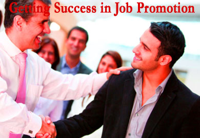 Vashikaran Mantra for Getting Success in Job Promotion