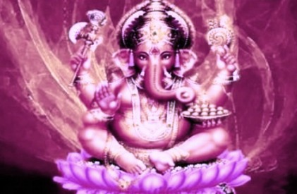 Ganesh Vashikaran Mantra For Love Marriage