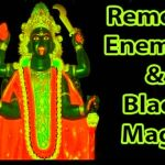 Mantra To Remove Black Magic From Husband