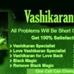 Guaranteed Vashikaran Specialist