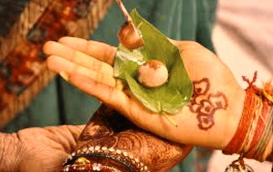 Astrological Remedies For Second Marriage - Prachin Vashikaran