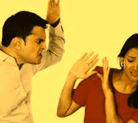 Sudden Working Vashikaran Mantra To Control Husband Anger