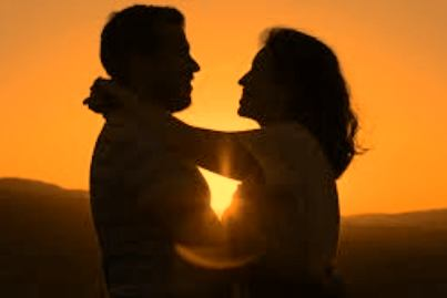 Law of Attraction Tips To Get Ex Back