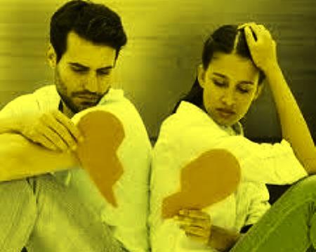 Breakup Problem Solution Baba Ji