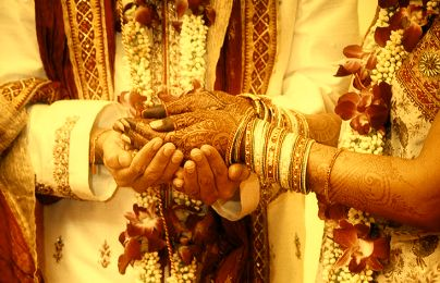 How To Convert Love Into Arranged Marriage