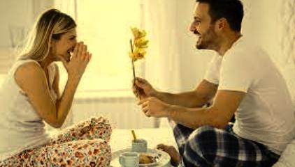 Mantra To Make Husband Listen To Wife
